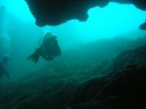 sortie-de-grotte