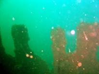 tech-ocean-st-sunniva-8