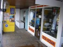 vitrine-magasin